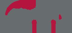 Datenmarkt Logo