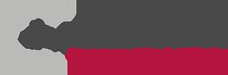 datenmarkt.de Logo